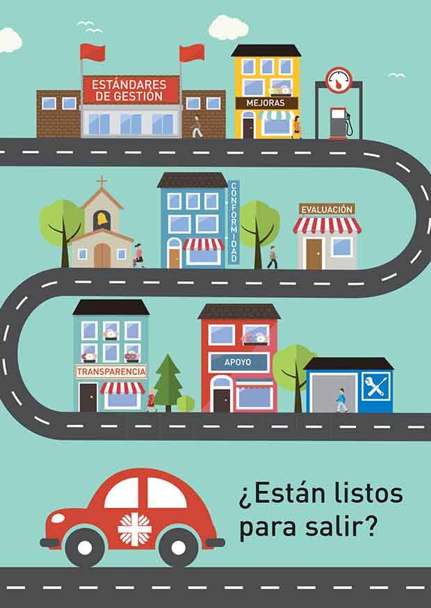 2015-postcard-ESP-eng10,5x14,8.indd