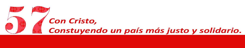 Caritas Republica Dominicana